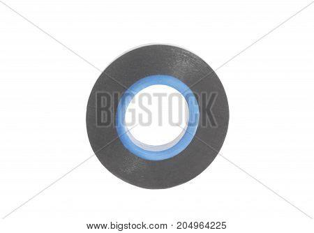 Roll Of Sticky Insulating Scotch Tape