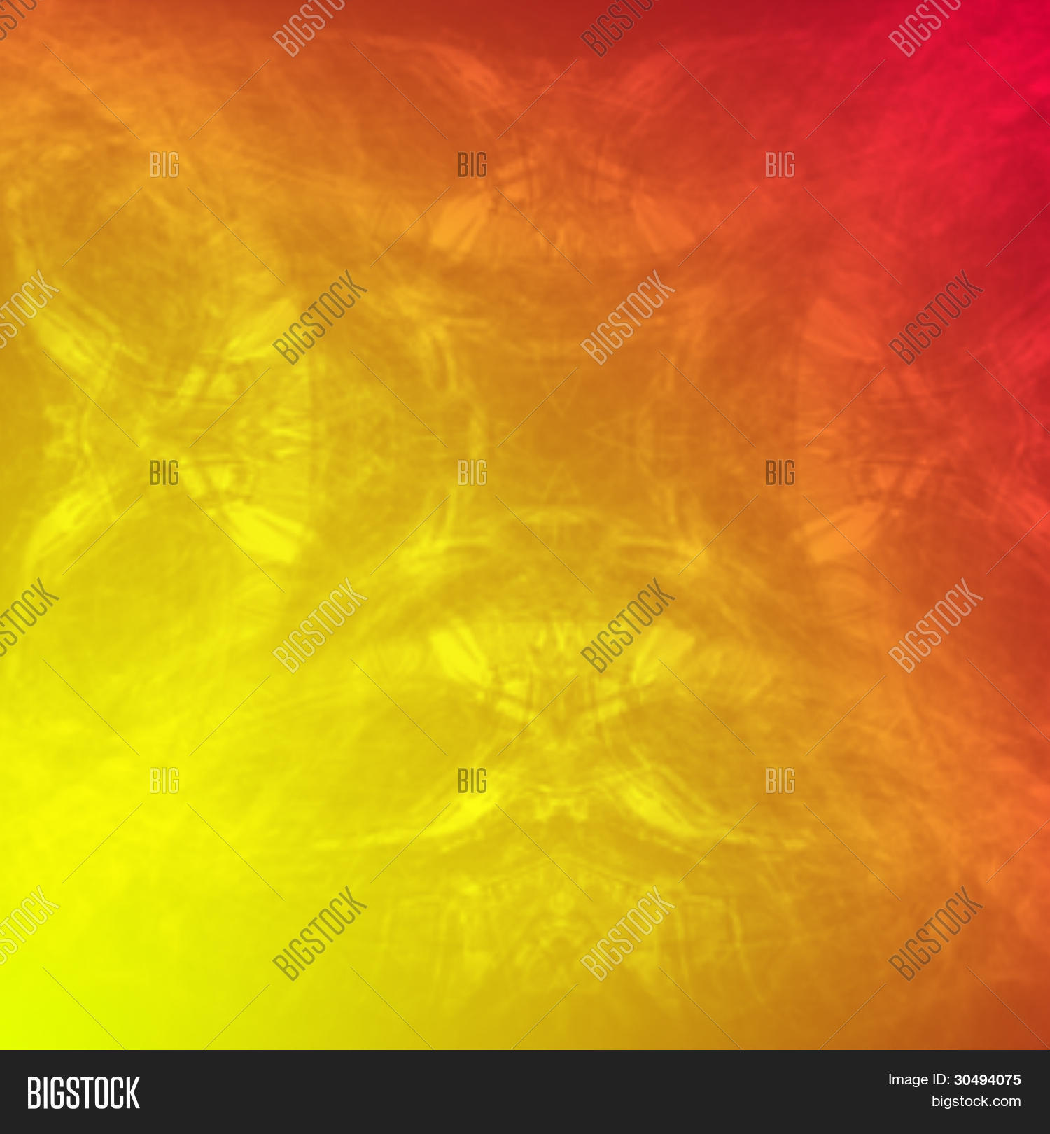 Yellow Maroon Color Image Photo Free Trial Bigstock