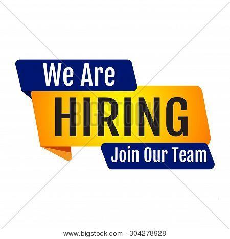 We Are Hiring Tags. Jobs. Freelance. Jobs Tags. Hire Tags. Hiring Tags-04