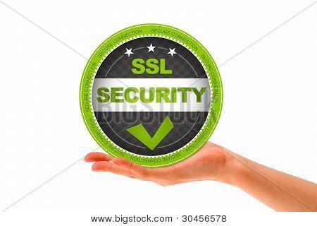 Ssl Security