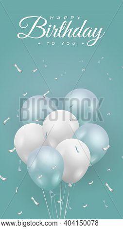 Happy Birthday Card . Happy Birthday Card background . Happy Birthday banner . Happy Birthday Card design . Happy Birthday Card design . Happy Birthday Card image . Happy Birthday Card template . birthday card background design . Happy Birthday card desig