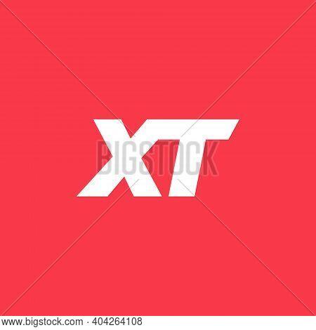 XT Logo, XT Logo Design, Initial XT Logo, Circle XT Logo, Real Estate Logo, Letter XT Logo, XT design . XT logo, XT logo design, XT initial logo, XT circle logo, XT real estate logo, XT logo, XT creative logo, XT inspiring logo, XT company logo