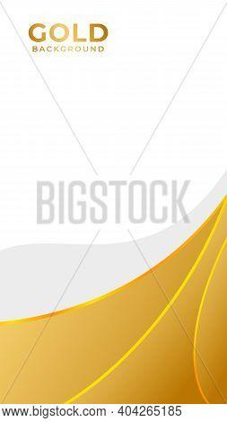 Gold background. Golden Background . Luxury gold background design. Gold Background vector. Gold background image. Gold Background picture. Gold texture background . Gold background illustrations . Gold background HD . gold and white background