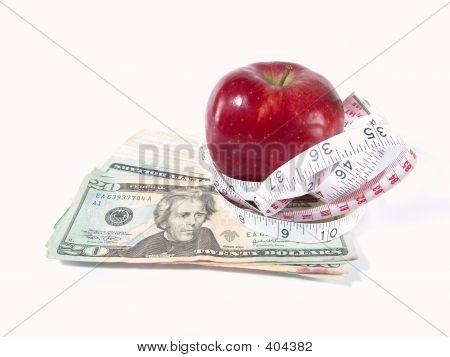 Health Care Expense