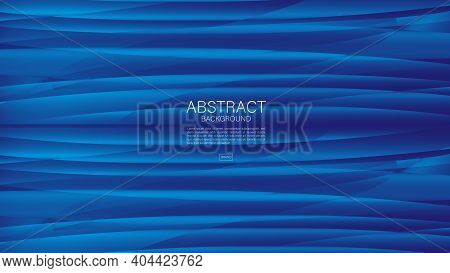 2021-blue Abstract Background-8