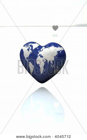 Herzenswelt