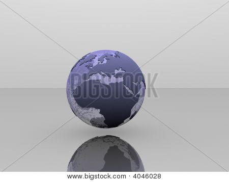 Earth20085