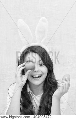 Have Fun. Shopping Holiday Attributes. Easter Eggs. Origin Of Easter Bunny. Easter Symbols And Tradi
