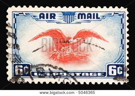 Airmail6 1938