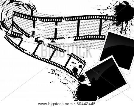 Film and photo