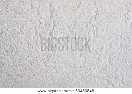 White Medium Texture