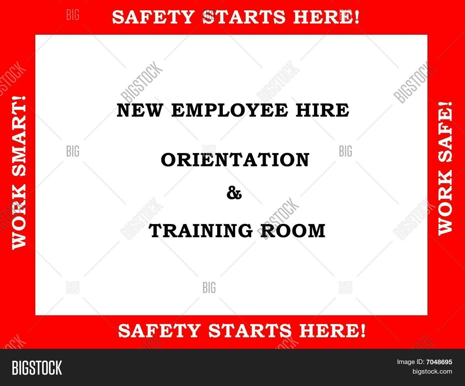 employee training room image photo free trial bigstock