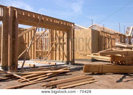 Nueva construcción 4