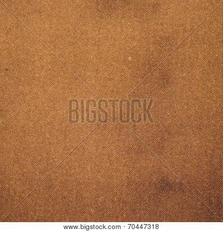 Fibreboard Texture