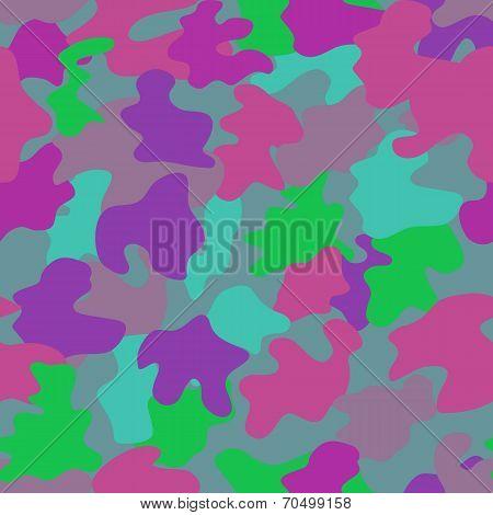 pattern khaki, background, seamless, texture, vector,