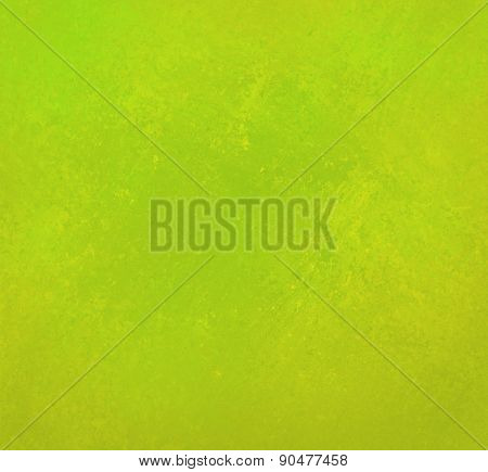 lime green background texture