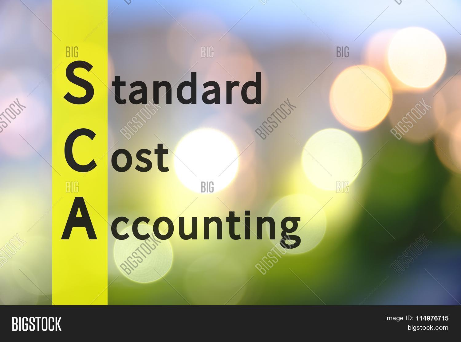 cost accounting practices of altex industries To add insult to injury, cost accounting doesn't clearly show the tangible benefits of lean strategies: improved cash flow, freed-up capacity and reduced floor space from a management perspective, a standard-cost p&l is virtually useless, adds fiume.