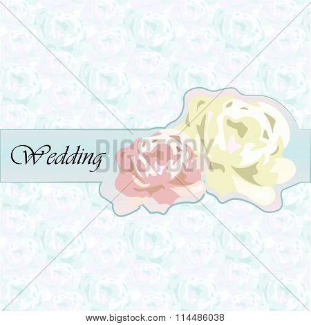 Rose Wedding [converted].eps