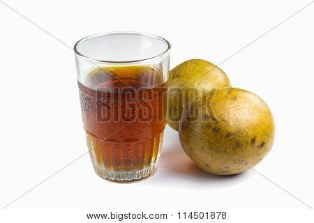 Sweet Fruit Used as Medicinal Herb,siraitia grosvenorii,