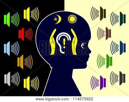 Protect Kids From Daily Noise Pollution