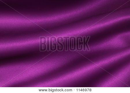 Satin Purple 1 Diff