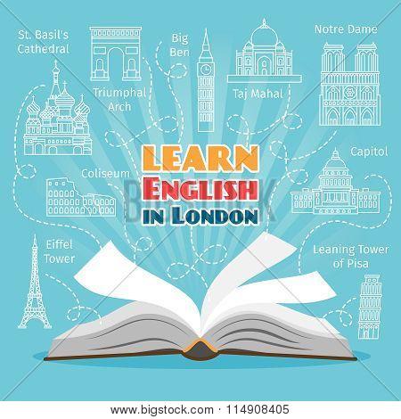 Abroad Language School
