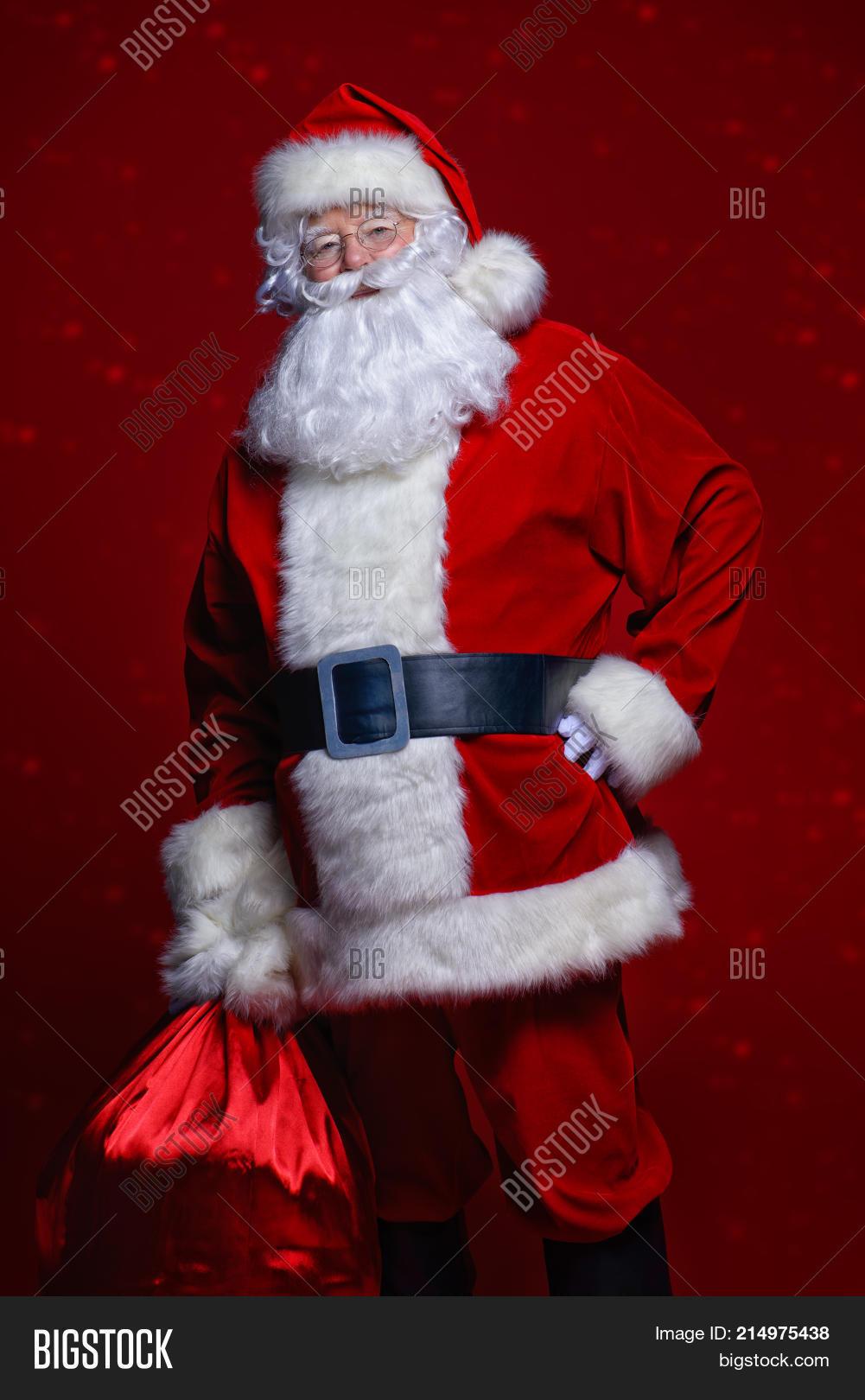 Christmas Concept. Image & Photo (Free Trial) | Bigstock