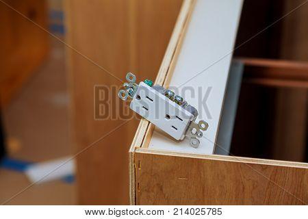 Electrical Outlets Electrical Outlets Outlet, Home, Power
