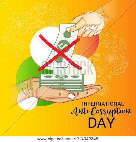 Anti-corruption Day_16_nov_01
