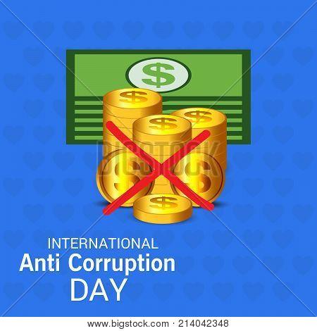 Anti-corruption Day_16_nov_02