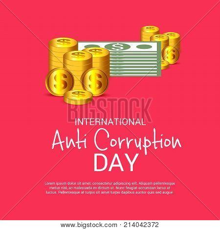 Anti-corruption Day_16_nov_08