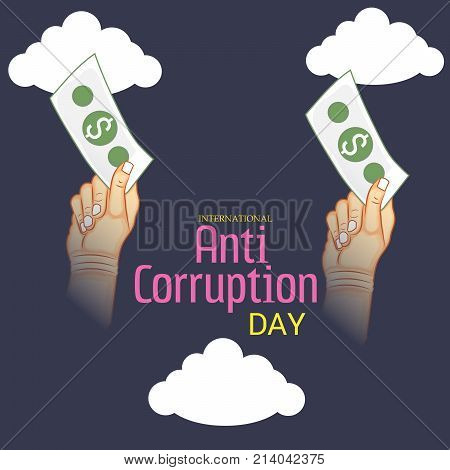 Anti-corruption Day_16_nov_09