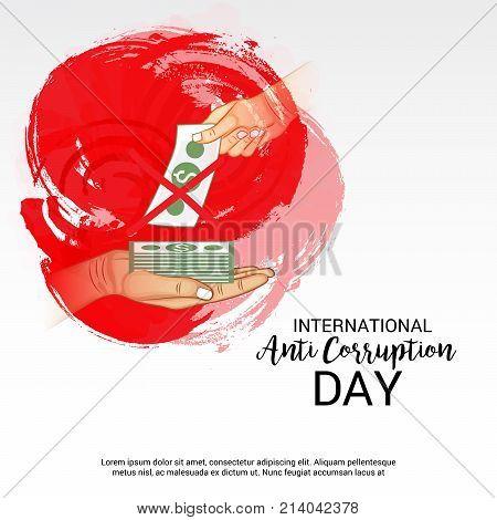 Anti-corruption Day_16_nov_10