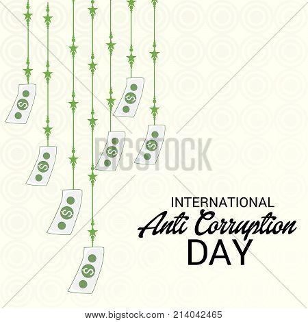 Anti-corruption Day_16_nov_15