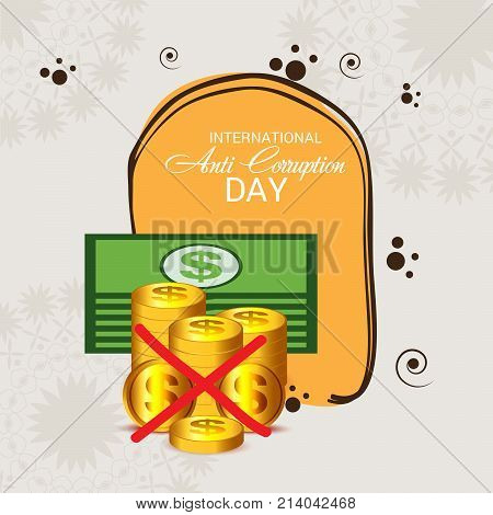 Anti-corruption Day_16_nov_16
