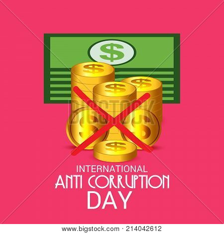 Anti-corruption Day_16_nov_25