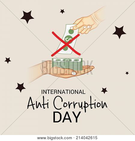 Anti-corruption Day_16_nov_26