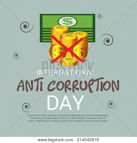 Anti-corruption Day_16_nov_27