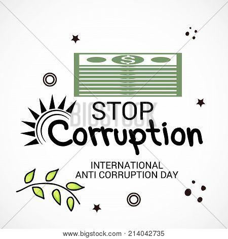 Anti-corruption Day_16_nov_31