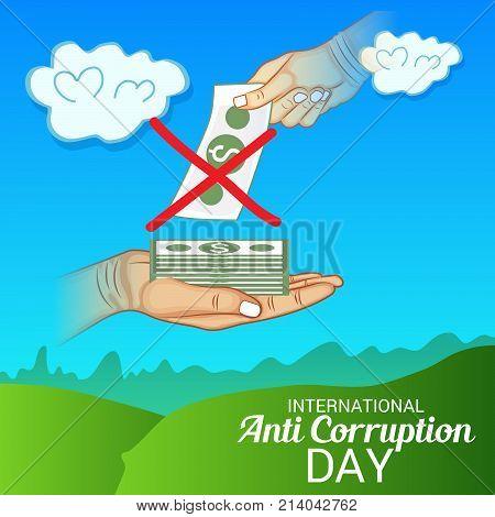 Anti-corruption Day_16_nov_37