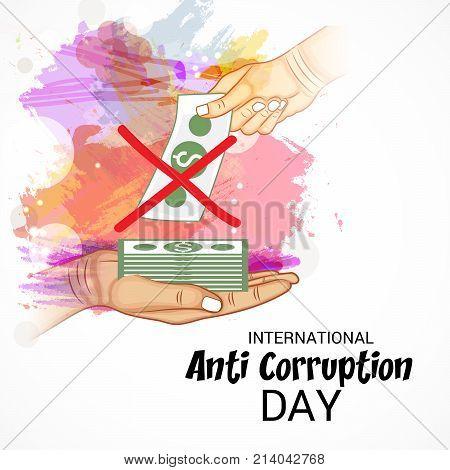 Anti-corruption Day_16_nov_38