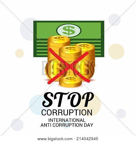 Anti-corruption Day_16_nov_47