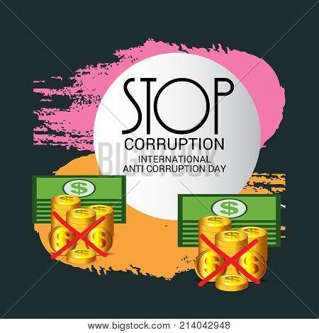 Anti-corruption Day_16_nov_48