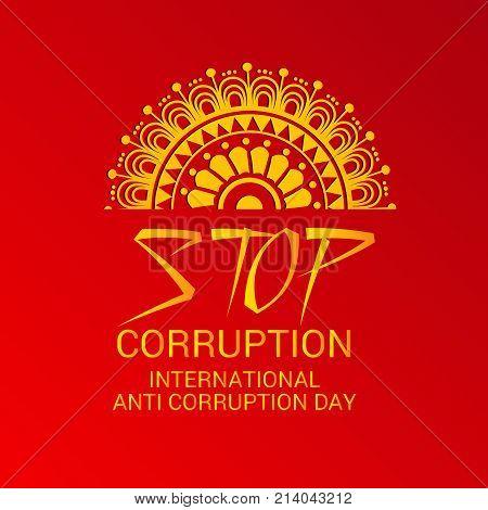 Anti-corruption Day_16_nov_51