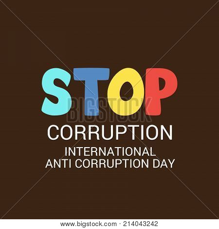 Anti-corruption Day_16_nov_57