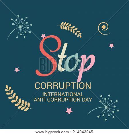 Anti-corruption Day_16_nov_58