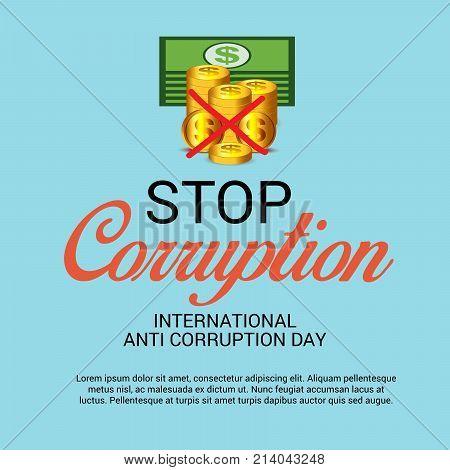 Anti-corruption Day_16_nov_59