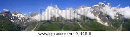 Img_1157_Grosg_Panorama