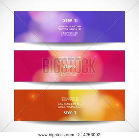 Professional and designer elegant slim business color cards. Product choice or versions.