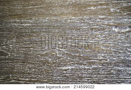 Natural wood texture background board stock photo